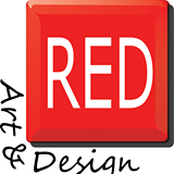 Red Art and Design, LLC